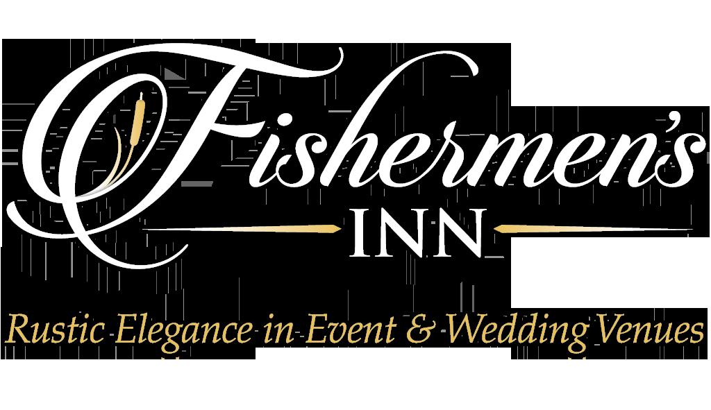 Fishermen's Inn