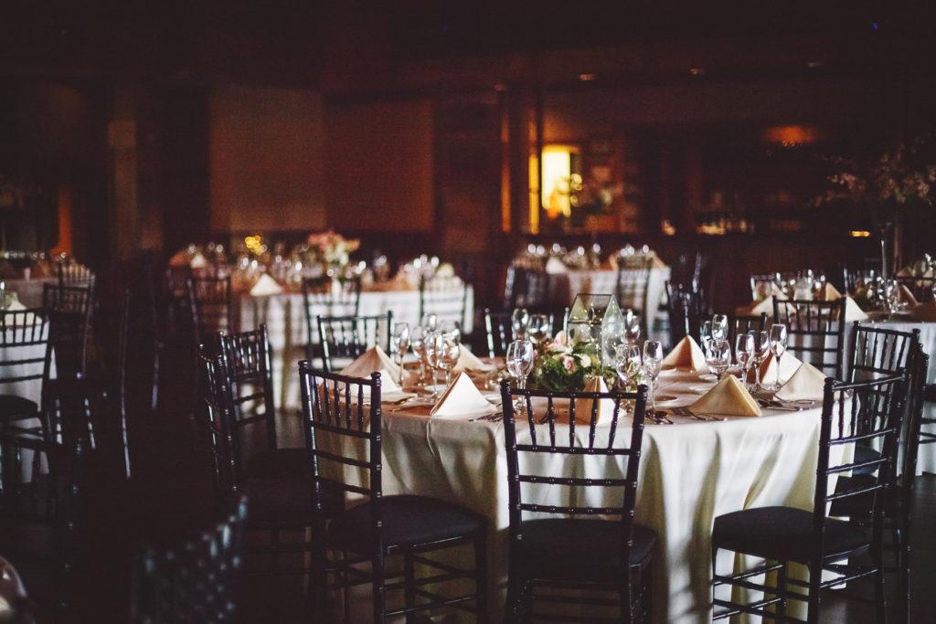 Fishermens Inn Weddings
